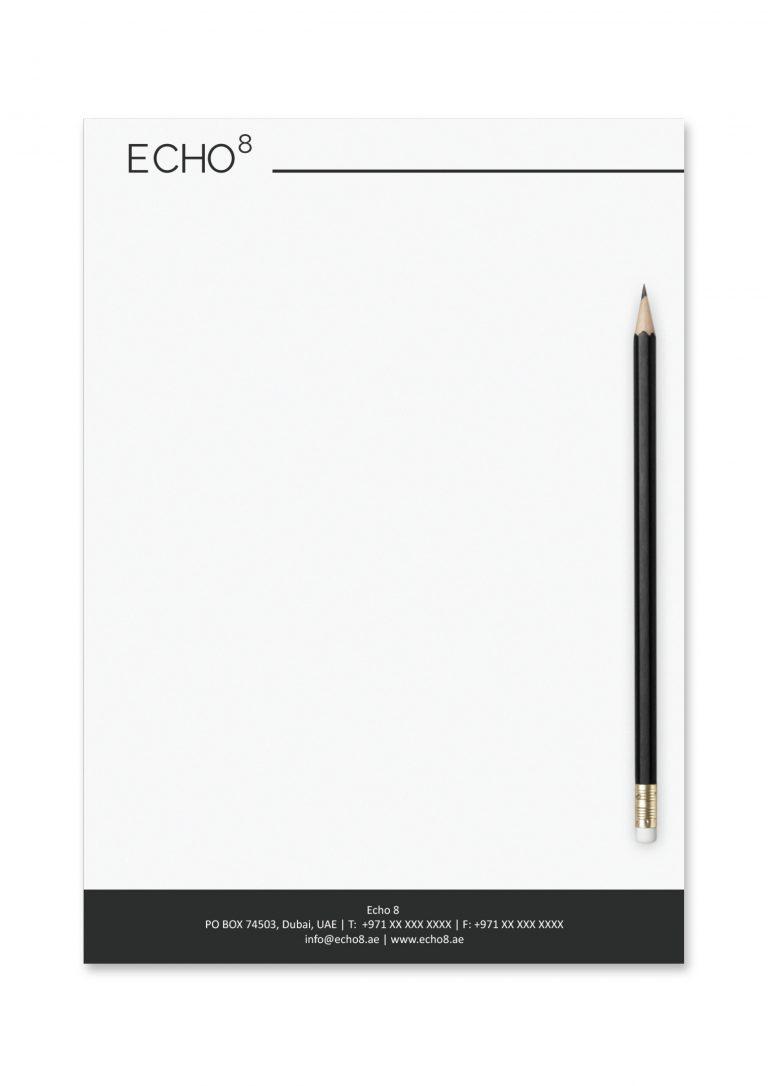 Echo8_letterhead